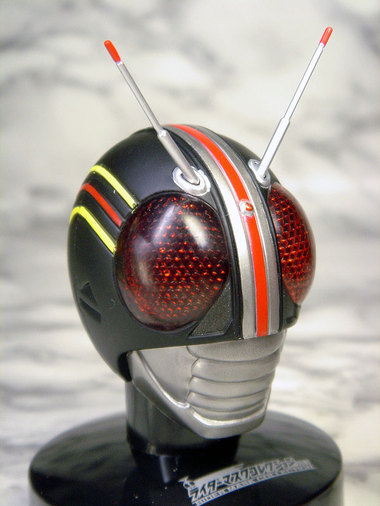 Mask2010