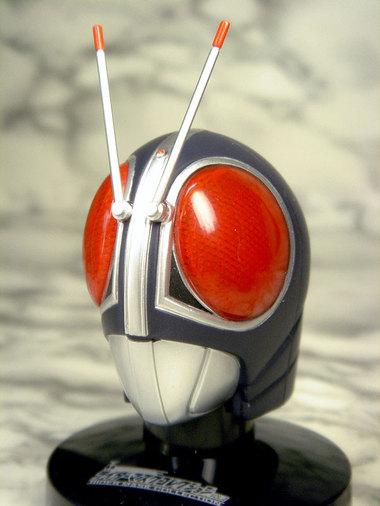 Mask2011