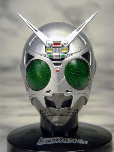 Mask2012