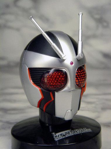 Mask2014