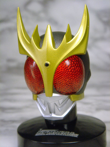 Mask2015