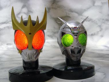 Mask2hakkou1