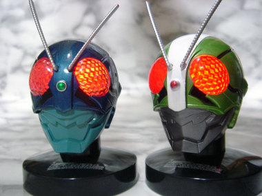 Mask2hakkou2