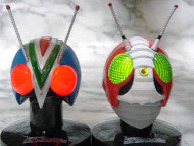 Mask2hakkou5