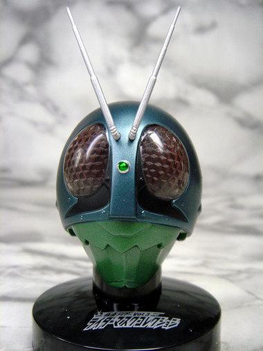 Mask3005