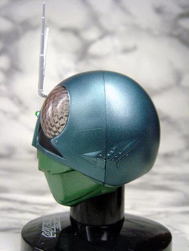 Mask3006