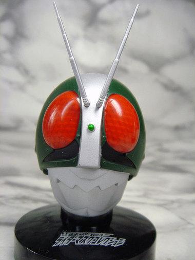 Mask3008