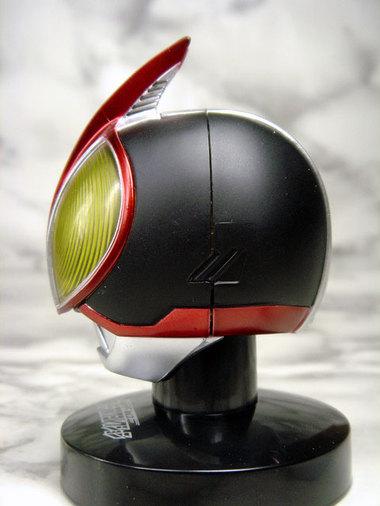 Mask3015