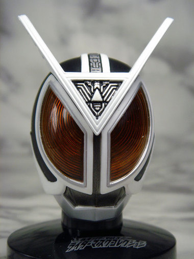 Mask3017