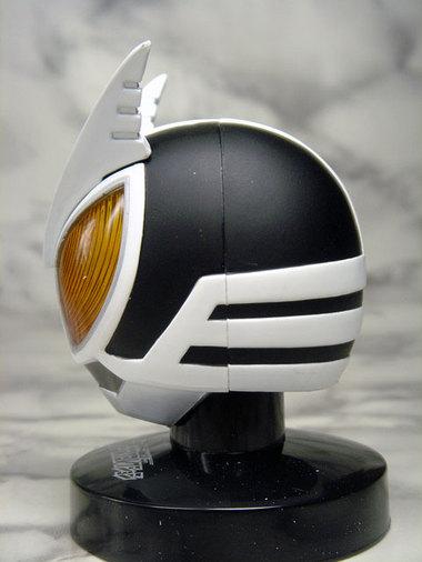 Mask3018