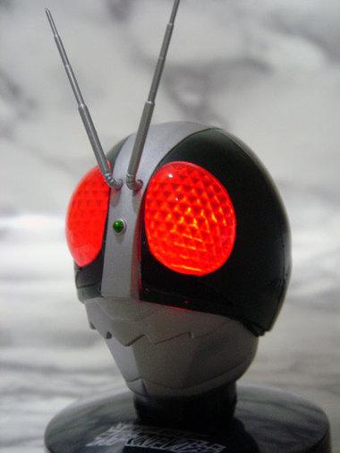 Mask3020