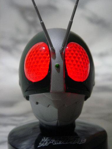 Mask3021