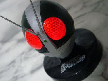 Mask3022
