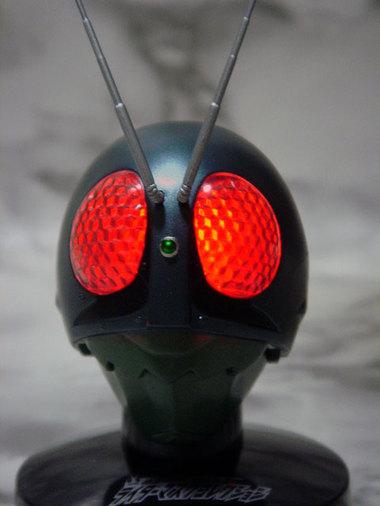 Mask3023