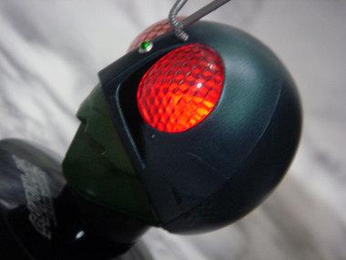 Mask3024