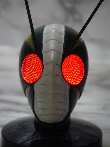 Mask3025_1