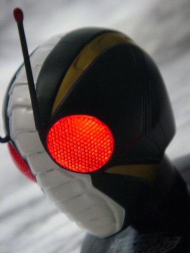 Mask3026