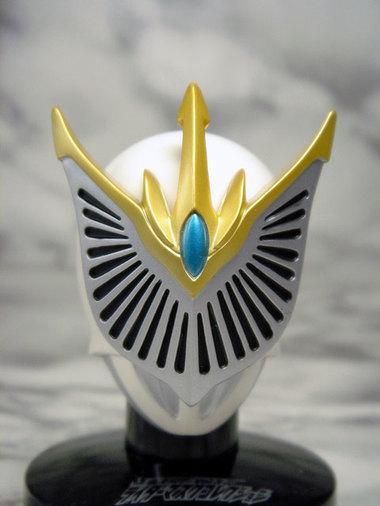 Mask3033_1