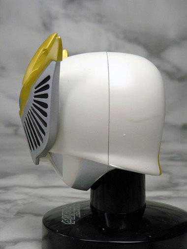 Mask3034