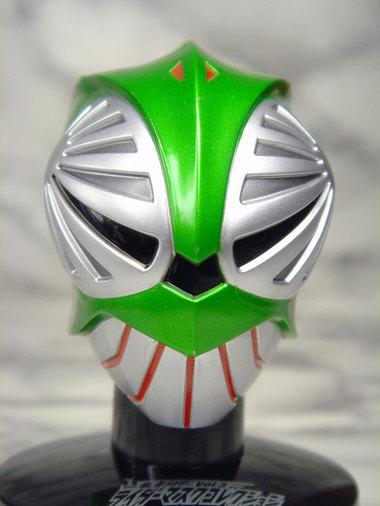 Mask3036