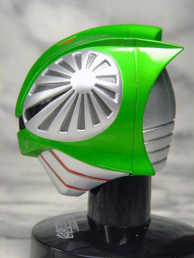 Mask3037