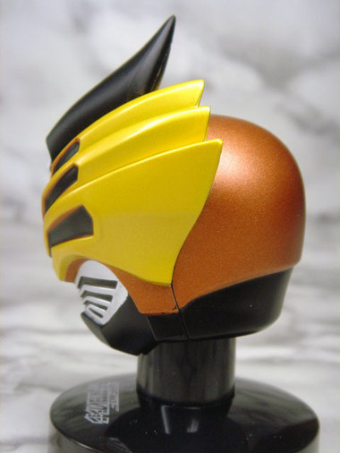 Mask3040