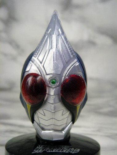 Mask3042