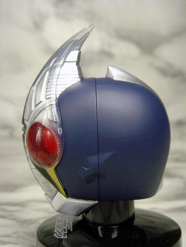 Mask3043