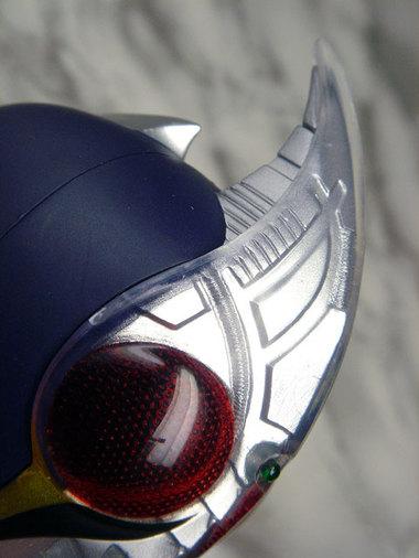 Mask3045
