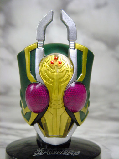 Mask3046
