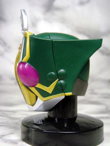 Mask3047