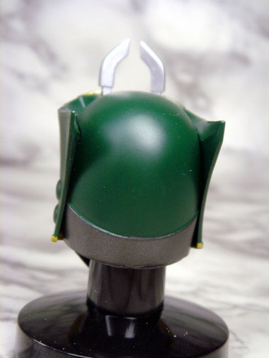 Mask3048
