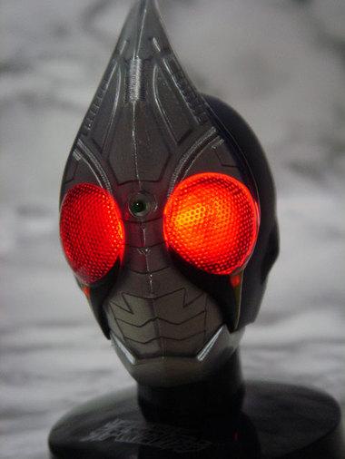 Mask3050