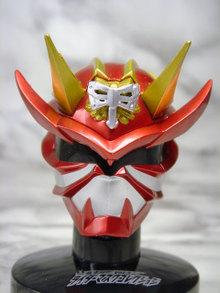 Mask3052_1