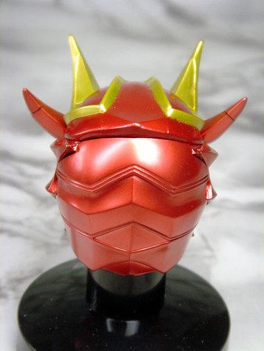 Mask3054