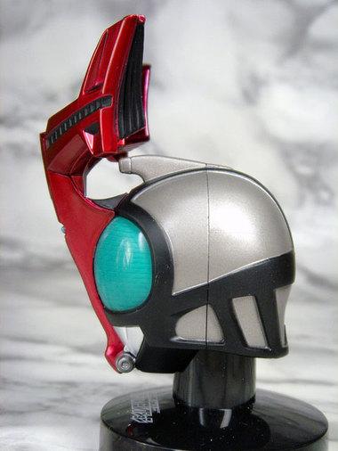 Mask3056