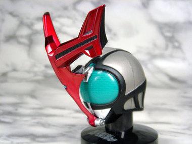 Mask3058b
