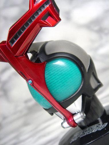 Mask3058c