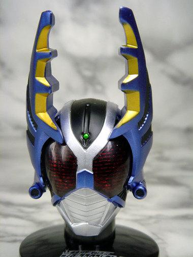 Mask3059