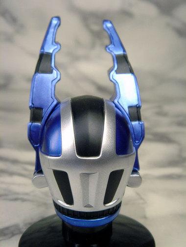 Mask3061