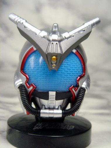 Mask3064