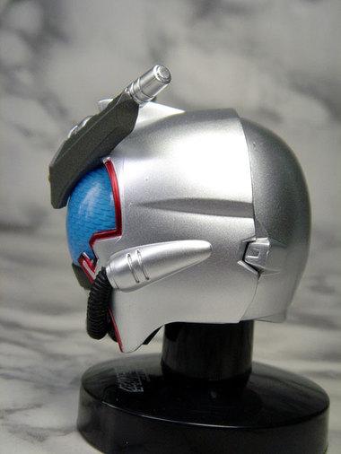 Mask3065