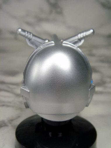 Mask3066