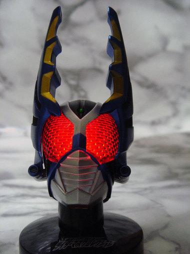 Mask3070