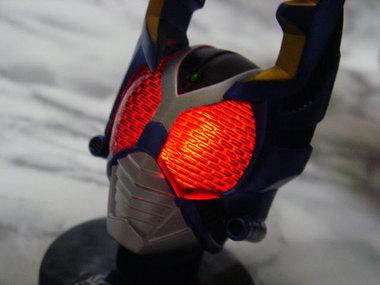 Mask3071
