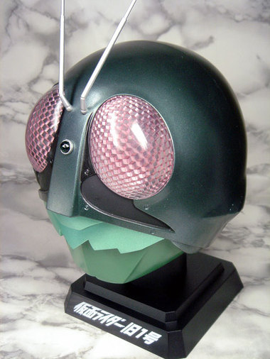 Maskdp004