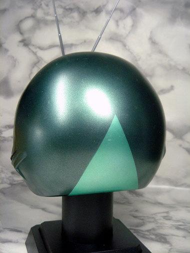 Maskdp005
