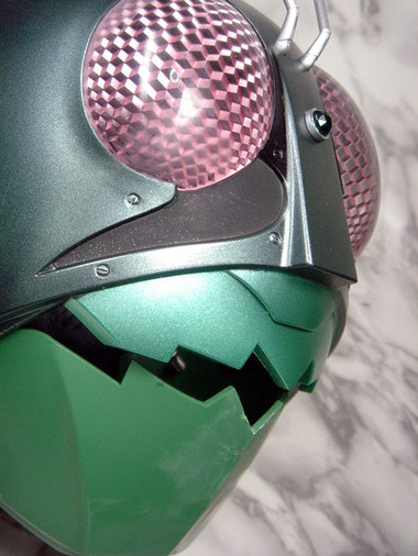 Maskdp012