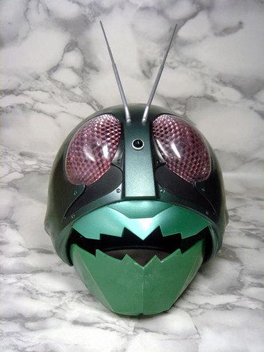 Maskdp013