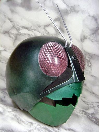 Maskdp014